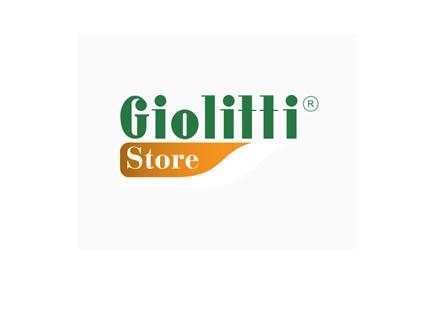 giolitti_store