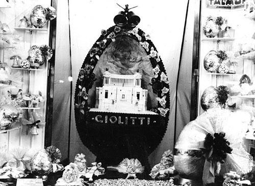 giolitti-storia-02