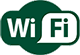 wifi-logo-animated