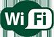 wifi-logo-animated