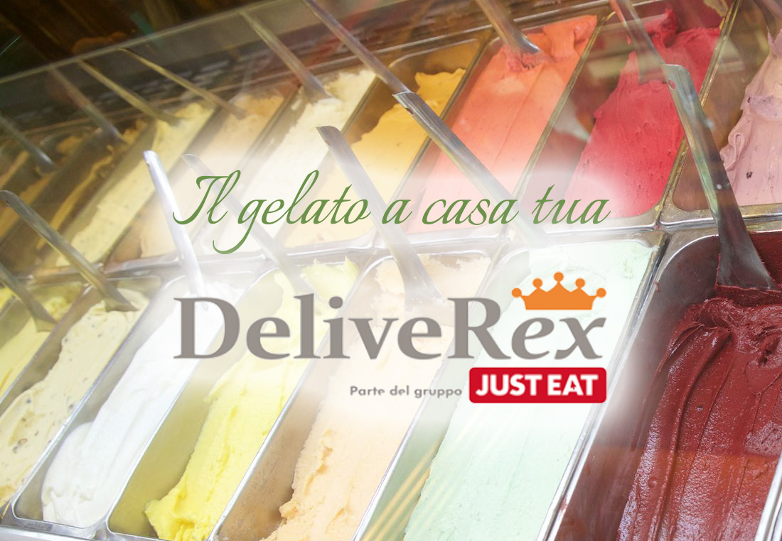 deliverex