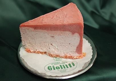 gelato_10_ev