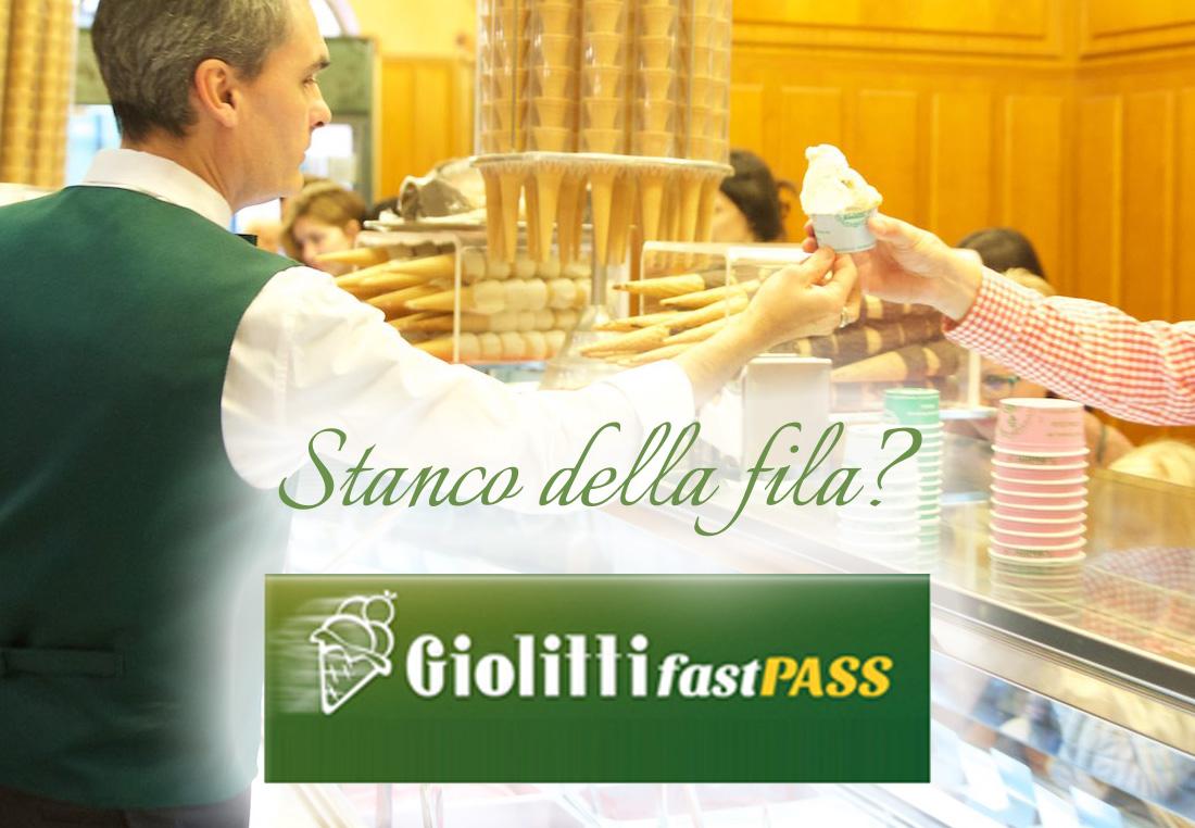 giolitti_fastpass
