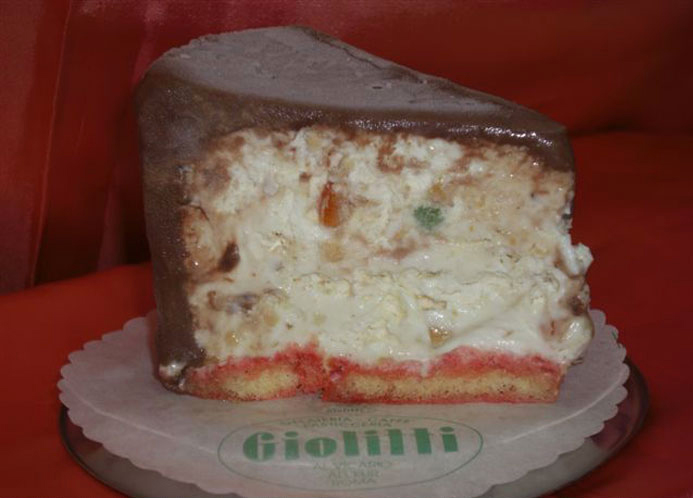 torta_giolitti_big