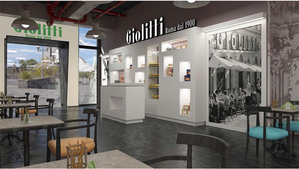 Gelateria-GIOLITTI-concept-13