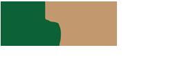 logo-giotto